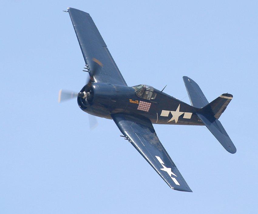 Great planes the grumman f6f hellcat in the wild blue yonder forum
