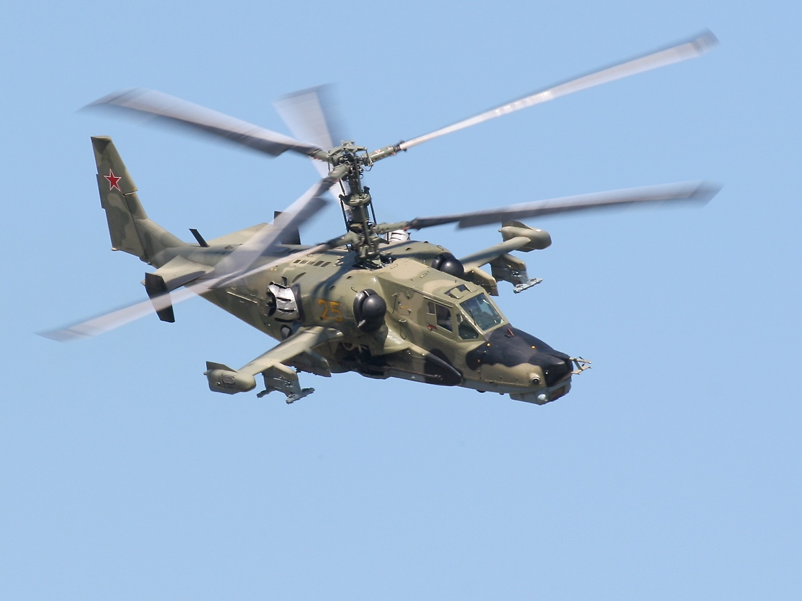 soviet hind helicopter with Index on Index together with Mil Mi 24 D Hind Fuerza Aerea Sandinista Managua Nicaragua 1986 moreover At2swatter additionally Showthread additionally English Frame4 Hind.