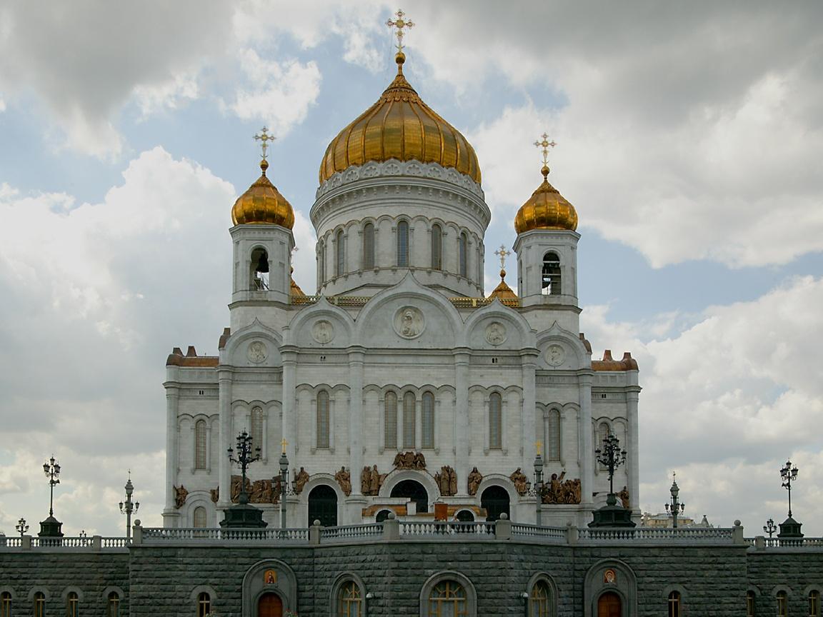 http://richard-seaman.com/Wallpaper/Travel/Russia/CathedralOfChristTheSaviourCloseup.jpg
